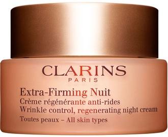 Clarins Extra-Firming Night Cream 50ml All Skin Types