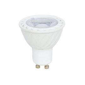 LAMP LED PAR16 7W GU10 830 38 575LM 15KH