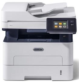 Multifunktsionaalne tindiprinter Xerox B215V DNI