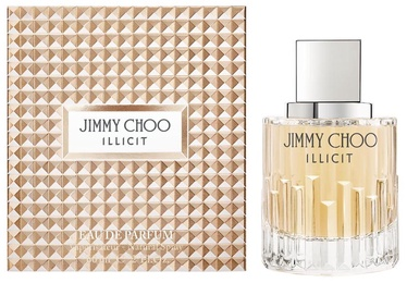 Jimmy Choo Jimmy Choo Illicit 60ml EDP