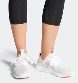 Adidas Edge Lux W AQ3471 White 37 1/3