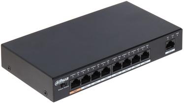 Dahua DH-PFS3008-8GT