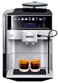 Kohvimasin Siemens EQ.6 TE653501DE