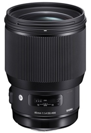 Sigma 85mm f/1.4 DG HSM Art For Sony E