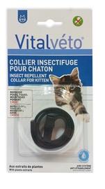 Vitalveto Insect Repellent Collar For Kitten