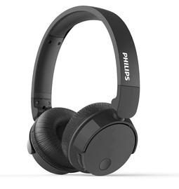 Kõrvaklapid Philips TABH305BK/00