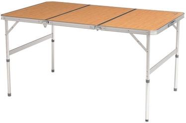 Matkalaud Easy Camp Dinan 540020, 134 x 80 x 70 cm