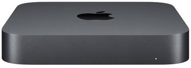 Apple Mac Mini / Core i5 / 8GB RAM / 256 SSD