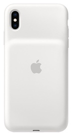 Apple Smart Battery Case for Apple iPhone XS Max White