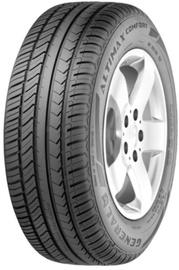 Suverehv General Tire Altimax Comfort, 165/70 R14 81 T E C 70