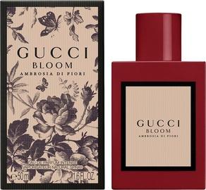 Gucci Bloom Ambrosia 50ml EDP