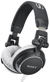 Sony MDR-V55/B