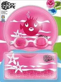 Beco 96054 Sealife II Set Pink