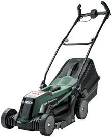 Bosch EasyRotak 36-550 Lawnmower without Battery