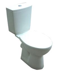 WC pott Cersanit Senator K100-210