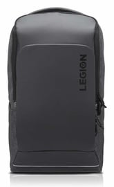 Lenovo Legion 15.6 Recon Gaming Backpack