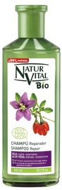 Naturaleza Y Vida BIO Repair Shampoo 300ml