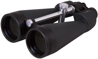 Levenhuk Bruno Wide Plus 20x80 Binoculars