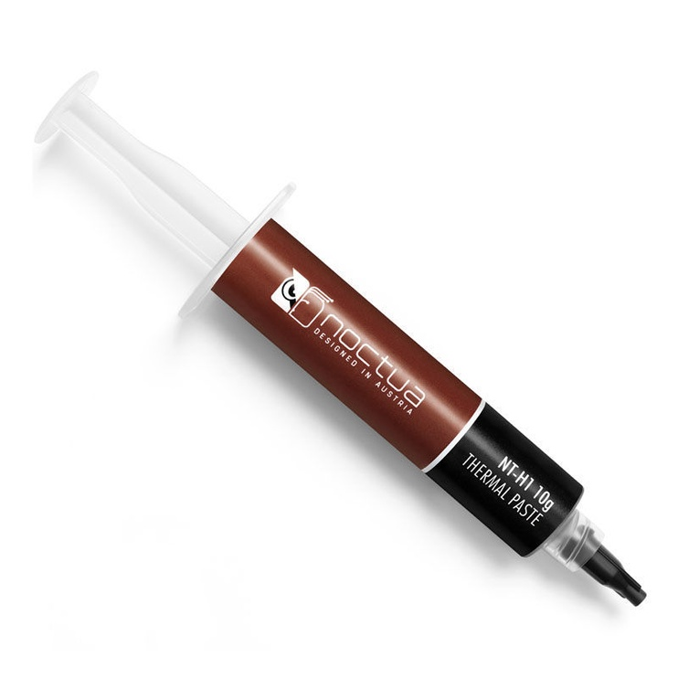 Noctua NT-H1 Thermal Paste 10g