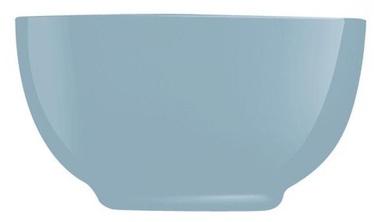 Luminarc Diwali Soup Bowl D14.5cm Light Blue