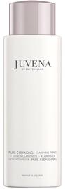 Juvena Pure Cleansing Clarifying Tonic 200ml