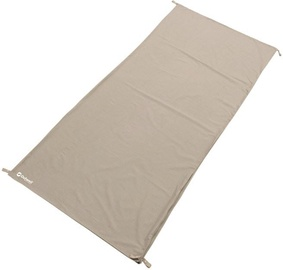 Magamiskott Outwell Cotton Liner Single Blanket 230099