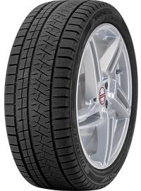 Triangle Tire SnowLink PL02 265 60 R18 114H