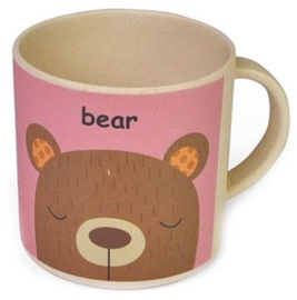 Fissman Mug Bear 350ml