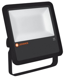 Ledvance LED Floodlight 90W IP65 Black