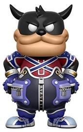 Funko Pop! Disney  Kingdom Hearts Pete 264