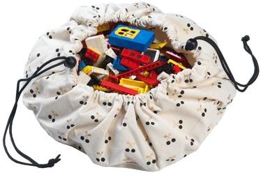 Play&Go Storage Bag Mini Cherry