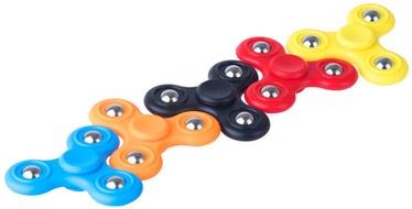 Juguetronica Basic Fidget Spinner 0253