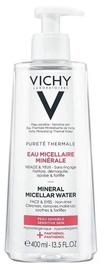 Vichy Purete Thermal Mineral Micellar Water 400ml