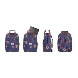 Seljakott Coolpack