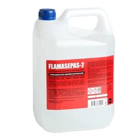 Tulekindel kate Flamasepas-2, 5 l