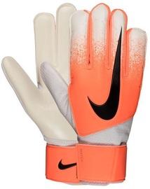 Nike Goalkeeper Match Gloves SU19 GS3372 101 Size 6