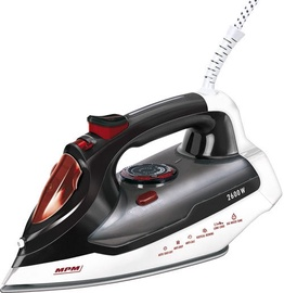 Triikraud MPM MZE-17 Steam Iron