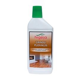 Põrandapesuvahend Higeja 450 ml