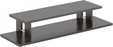 Skyland Born B 801 Table Top 142.6x25x45cm Wenge Magic