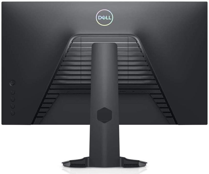 Dell S2421HGF