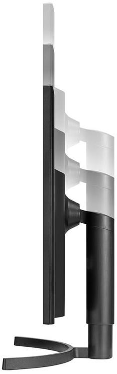 Монитор LG 32UK550-B, 32″, 4 ms