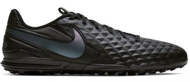 Nike Tiempo Legend 8 Academy TF AT6100 010 Black 42.5