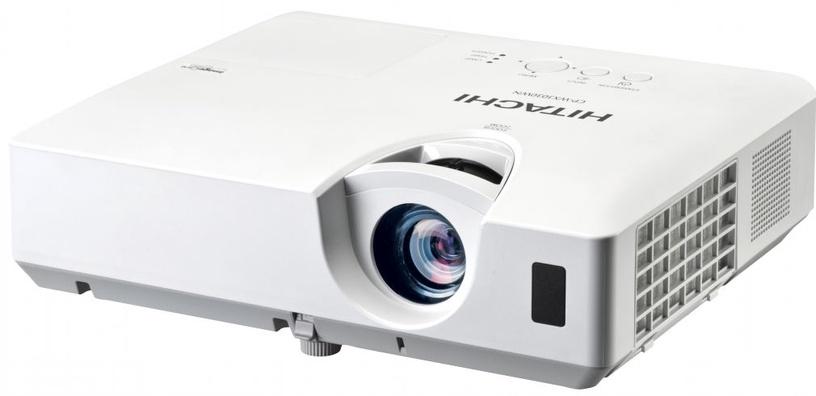 Hitachi CP-WX3042WN