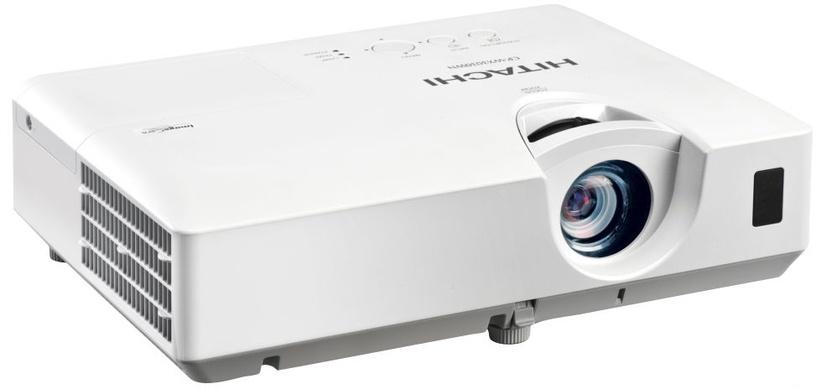 Projektor Hitachi CP-WX3042WN