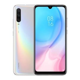 Smartphone Xiaomi Mi A3 128GB white