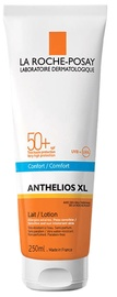 La Roche Posay Anthelios XL Comfort Lotion SPF50+ 250ml