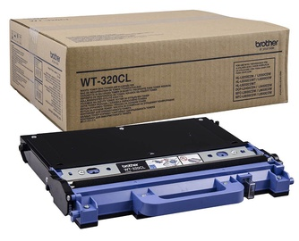 Brother WT320CL Waste Toner Bottle