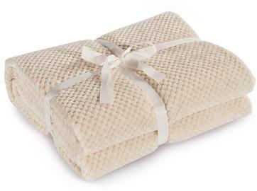 Одеяло DecoKing Henry Cream, 150x200 см