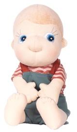 Rubens Barn Tummies Organic Dolls Celsius