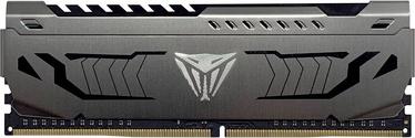 Operatiivmälu (RAM) Patriot Viper Steel PVS432G300C6 DDR4 32 GB